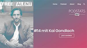 Podcast_OMR-Kai_Gondlach